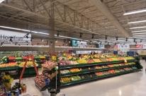 Walmart tem queda no lucro líquido a US$ 2,18 bilhões no 4º trimestre fiscal