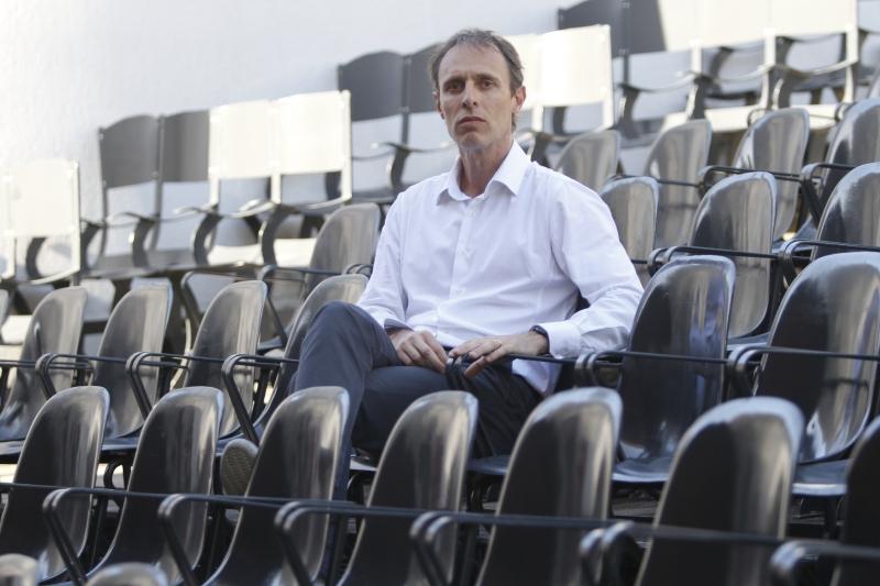 """""""Temos de fazer com que a socialização do déficit da Previdência seja maior"""", Sérgio Wulff Gobetti"""