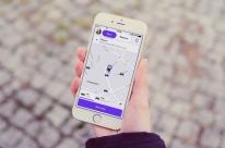 Novas regras alteram uso de aplicativos de transporte em Porto Alegre