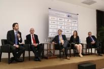 Representantes de parques tecnológicos discutem inovação