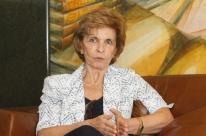 Adesão do Estado ao RRF é 'absolutamente fundamental', avalia Yeda Crusius