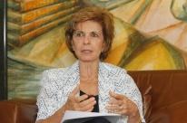 'Do jeito que está, PSDB deixou de existir', diz Yeda Crusius