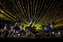Festas juninas serão produto turístico do País