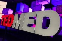 TedMedLive em Porto Alegre mostra inovação na Medicina