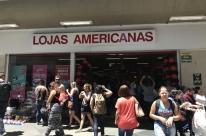Black Friday em Porto Alegre tem desconto de até 70% em lojas físicas