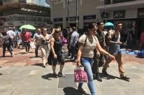 Vendas do varejo brasileiro devem crescer pelo segundo ano seguido, diz ACSP