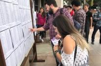Estudantes que não fizeram o Enade podem regularizar situação até 31 de janeiro