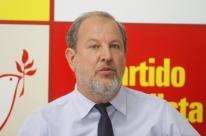 Com apoio do PSB, base de Leite tem 32 deputados