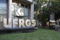 Ufrgs suspende verificações de declaração racial