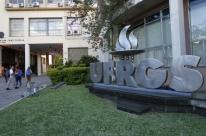 Ufrgs cortou mais de 30% dos terceirizados em quatro anos