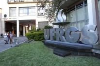 Ufrgs é melhor universidade federal do País em ranking do MEC