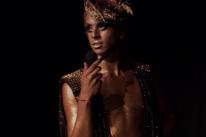 Documentário sobre população trans estreia no CineBancários