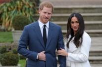 Polícia investiga carta com pó branco enviada a príncipe Harry