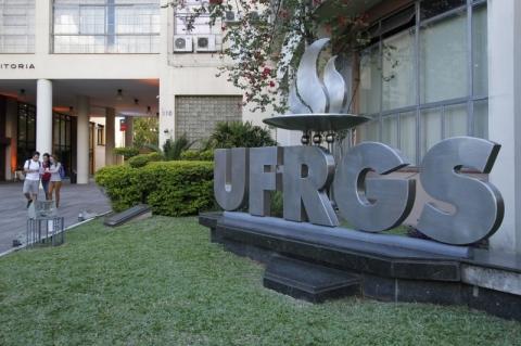 Inscrições para o vestibular da Ufrgs terminam nesta segunda-feira