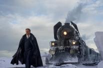 Assassinato no Expresso do Oriente: Filme é baseado em suspense de Agatha Christie