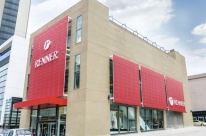 Renner abre segunda filial no Uruguai