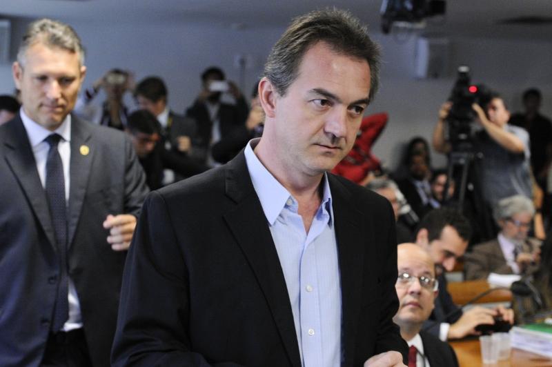 Joesley está preso desde setembro de 2017 na Superintendência da Polícia Federal, em São Paulo