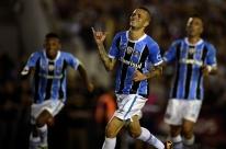 Conmebol divulga tabela da Libertadores; Grêmio será 1º brasileiro a estrear nos grupos