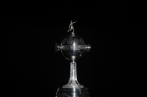 Conmebol confirma nova tabela da Libertadores, com Grenal para o dia 23 de setembro