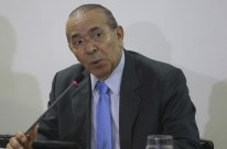 Governo trabalha para votar reforma com maior brevidade possível, diz Padilha
