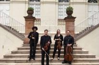 Ospa realiza último recital da série Música no Museu neste domingo