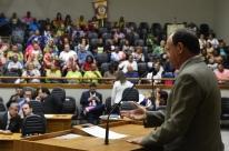 Vereadores aprovam R$ 1 milhão para o Carnaval