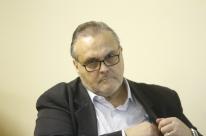 Machado pede exoneração da Secretaria do Planejamento