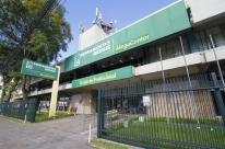 SLC vende a Ferramentas Gerais
