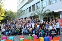Pucrs premia projetos em programas de empreendedorismo