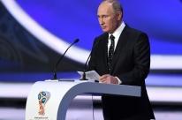 Tesouro dos EUA diz que pode haver sanções contra membros da 'lista de Putin'