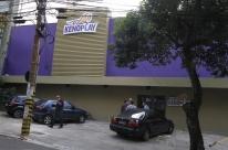 Casas Keno Play são abertas em Porto Alegre e Passo Fundo