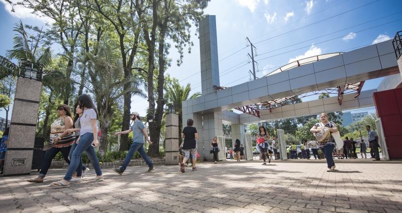 Fies concede financiamento a estudantes em cursos superiores de instituições privadas