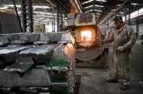 Indústria é prejudicada com custo da energia