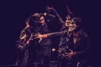 Festival de teatro do RS tem espetáculos gratuitos até domingo na CCMQ