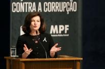 Dodge redobra esforços no combate à corrupção