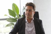 Especialista critica PL que muda arrecadação de impostos