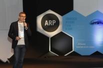 Estratégias para transformação digital é tema da abertura da 13ª  Semana ARP