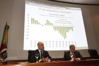 Fiergs espera por crescimento da economia do Rio Grande do Sul em 2018 mesmo com safra menor