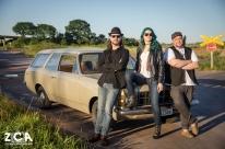 Cinco grupos de Jazz e Blues tomam conta do palco do Distrito Brewpub