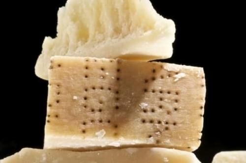Termo 'parmesão' passaria a ser exclusivo do queijo Parmigiano Reggiano feito na Itália