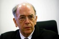 Petrobras está cumprindo as metas de forma consistente, diz Parente