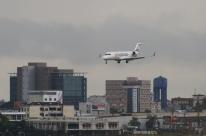 Porto Alegre ganha voos diretos para Assunção