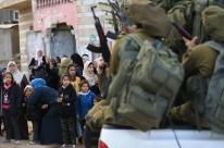 Após anúncio de Trump sobre Jerusalém, Hamas convoca intifada
