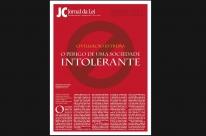 Reportagem do Jornal do Comércio recebe menção honrosa 34º Prêmio Direitos Humanos de Jornalismo
