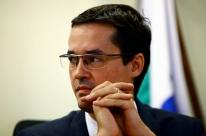 'Conselhão' pune Deltan com censura por 'pregação política' contra Renan