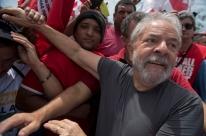 PT agenda reunião com presidente do tribunal que julgará Lula