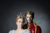 Musical com versão de Cinderella moderna e independente é atração em Porto Alegre