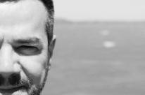 Paulo Inchauspe lança primeiro álbum solo em show nesta terça
