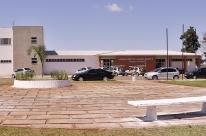 Governo federal autoriza início das obras no aeroporto de Passo Fundo