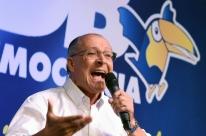 Desgaste do PSDB é obstáculo no Sul do País